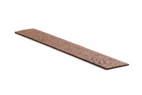 ecolat bruin plank recht